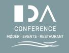 IDA Mødecenter